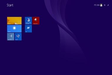 windows 8.1 student